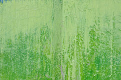 Green Art Stock Photography