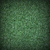 Green artificial Astroturf for pattern and background. It is Green artificial Astroturf for pattern and background Stock Image
