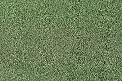green artificial grass Stock Photos