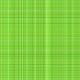 Green artistic canvas Stock Image