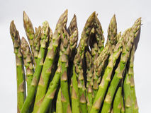 Free Green Asparagus Vegetables Stock Images - 70290414