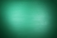 Green Back to School Themed Background Image Royalty Free Stock Image