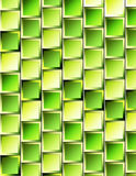 Green background Stock Photos