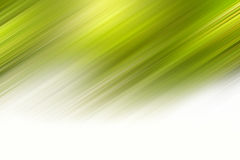 Green background Royalty Free Stock Photo