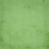 Green background. Beautiful textured grunge green background Royalty Free Stock Photography