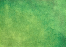 Free Green Background Stock Image - 1688481