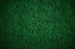 Green  background Stock Photo