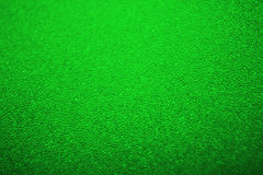 Green Background. Royalty Free Stock Photos