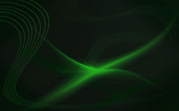Free Green Background Stock Photography - 7208072