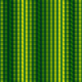 Green background. Abstract green background, bambus type Stock Photo
