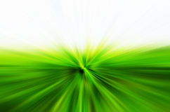 Green background Royalty Free Stock Photos