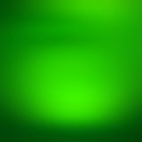 Green background, abstract nature fresh textured background Stock Image
