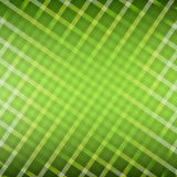 Green Background In Cage Stock Photo