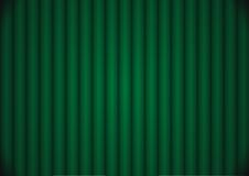 Green background - cdr format Royalty Free Stock Photos