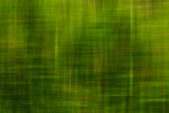 Green Background. Dark green Background illustration abstract Royalty Free Stock Images