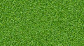 Green Background leek fresh bright shredded base vegetarian pattern Stock Photography