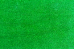 Green background. With malachite texture Stock Image