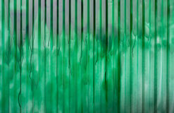 Green background #6631 Royalty Free Stock Photos