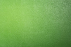 Green background with oblique Royalty Free Stock Photo