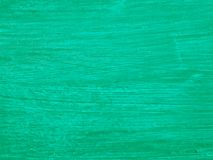 Green background. Old rusty texture and graphic element. Green painted wood background. Old rusty texture and graphic element stock photos