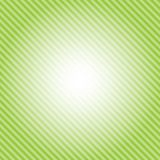 Green Background. Green paper with copy space Stock Image