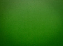 Green background. Green paper texture as background Royalty Free Stock Photos