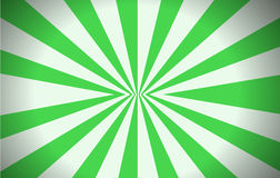 A green background pattern Stock Photo