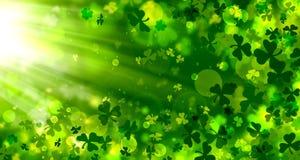 f7ff23af073c Green background for St. Patrick`s day