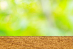 Green background texture. Royalty Free Stock Photography