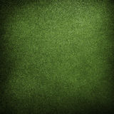 Green background or texture Stock Image