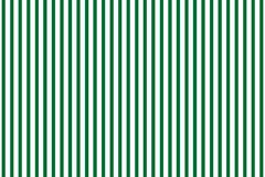 Green background .Vector illustration. vector illustration