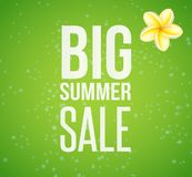 Green background with word sale vector eps stock photos