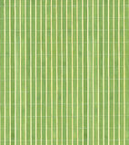 Green bamboo wood background. Light green bamboo wood background Stock Photography