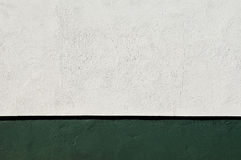 Green Baseboard Stock Images