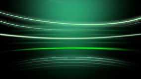 Green Basic Stroke seamless Stock Photo