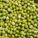 Green bean Royalty Free Stock Photos