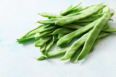 Free Green Beans Royalty Free Stock Photos - 88744088
