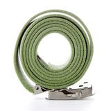 Green belt Stock Photography