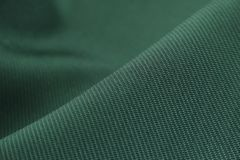 Green, Black, Atmosphere, Mesh Stock Photo