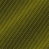 Green, and Black Circles Textured Background Stock Photography