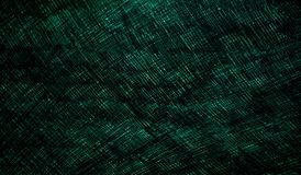 Green and black shaded textured background. paper grunge background texture. background wallpaper. Book page, paintings, printing, mobile backgrounds, book stock photo