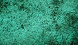 Green and black shaded wall textured background. grunge background texture. background wallpaper. Book page, paintings, printing, mobile backgrounds, book stock image