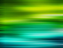 Green and blue Royalty Free Stock Images