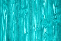 Green blue Hardwood maple basketball court floor viewed from above wooden b. Ackground texture stock photos