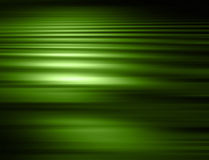 Green Blur Royalty Free Stock Image