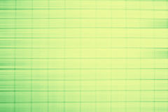 Green blurred Stock Image