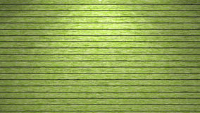 Green boards Stock Photos