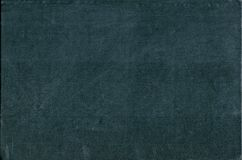 Green book cover texture royalty free stock image