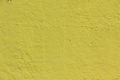 Green brick wall Royalty Free Stock Photo