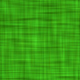 Green canvas. Or parchment, tiles seamless as a pattern royalty free illustration